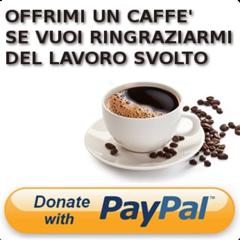 paypal-offrimi-un-caffc3a8